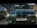Top Gear Автомобиль для семьи и трека за 5000£ Часть 1