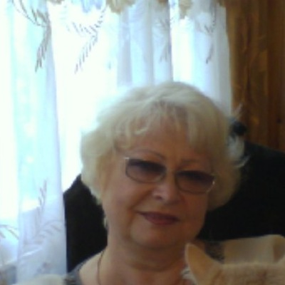 Валентина Веселкова, 7 сентября 1992, Ставрополь, id135134463
