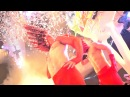 13 07 2013 DJ Shmel BIZA club Odessa DJ Шмель клуба Ибица Одесса