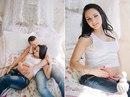 Tatiana Tsarenko фото #40