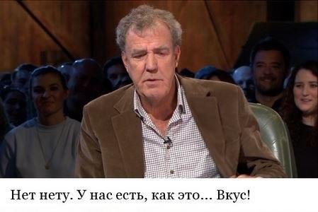 Фото №354242837 со страницы Славы Иванычева