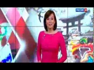 Китайское меню: Путин придумал рецепт нового альянса в Азии «Факты»