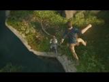Adam Lambert - Runnin GMV (1)