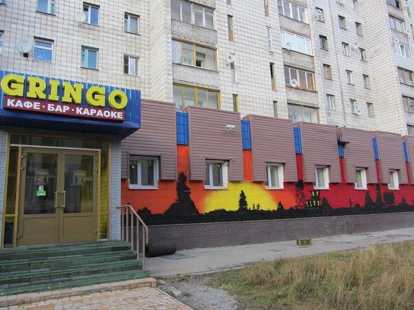 Подача в суд искового заявления по подложным документам упк украины