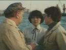 Берегите женщин (1981 г.) _ Золотая коллекция