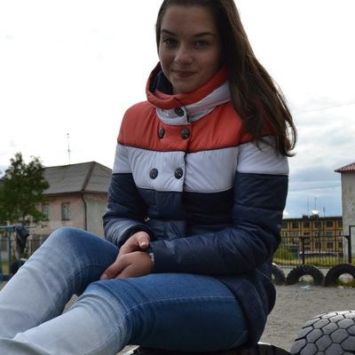 Мария Жданова, 11 января , Санкт-Петербург, id148123330