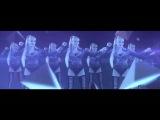 Sonia Madoc - Bailemos En El Sol (Official Video)