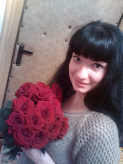 Римма Шаехова, 26 февраля , Набережные Челны, id35315628