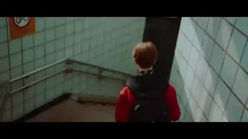 TXT (투모로우바이투게더) 'Introduction Film - What do you do?' - 범규 BEOMGYU TOMORROW_X_TOGETHER txtbeomgyu newmembers