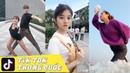 Tik Tok Trung Quốc ✅ Những Video TRIỆU VIEW Đáng Xem Nhất Tuần 3