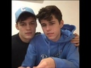 JYLAN YOUNOW THROWBACK CUTE MOMENTS