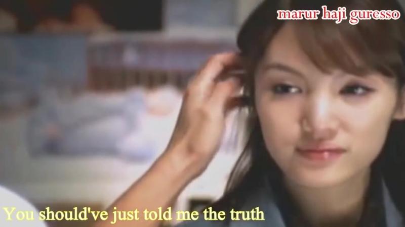 Kiss - Because I'm A Girl [subbed kor eng lyrics].mp4