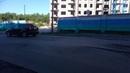 Превратности ремонта дорог на Ключ-Камышенском плато г. Новосибирска