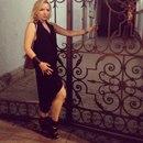Marina Vitvitskaya фотография #24