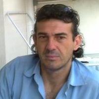 Diqn Dimitrov, 4 июня 1975, Сернур, id217116364