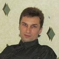 Сергей Железняков, Луховицы, id55600978