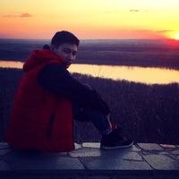 Ильсур Зайнетдинов