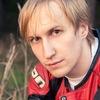 Mikhail Matvienko