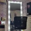 Гримерные столы и зеркала от производителя