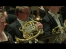 Shostakovich Symphony No 10 Mvt 3 Gianandrea Noseda