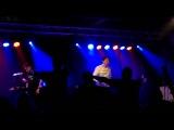 Absolute Body Control - Warm Leatherette + Stardust Fever (Familientreffen, 5. 7. 2013 Sandersleben)