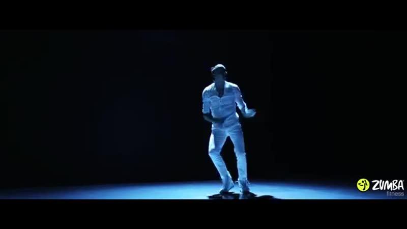 Гусяка клуб новый танец от Романа Троцкого Daniel Santacruz Lento1