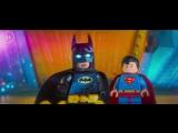 Ты готов спасти Готэм вместе с Бэтменом?  #ЛегоФильмБэтмен - в кино с 9 февраля