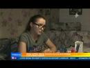 Жена Ивана Краско прокомментировала обвинения в измене_ Зарабатывают на нашей се