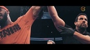 Jon Jones vs Alexander Gustafsson 2 Promo UFC 232