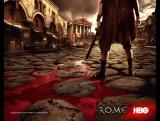 Рим (Rome) - (1 Сезон)
