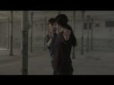 Alisa Tsitseronova &amp Joseph Tsosh - Over my head (song by Alabama Shakes)