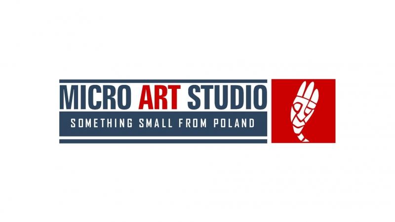 Mañana Crisis: Micro Art Studio