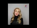 Отзывы о студии красоты Sandra Lotos