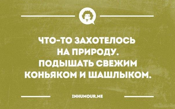 https://pp.vk.me/c543101/v543101426/168eb/rBfUDIHmF5w.jpg
