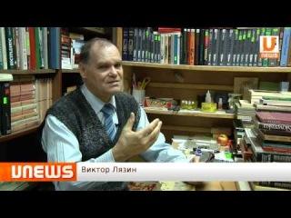 U news. Люди чаще всего приходят в книжный магазин за книгами о ремонте квартир