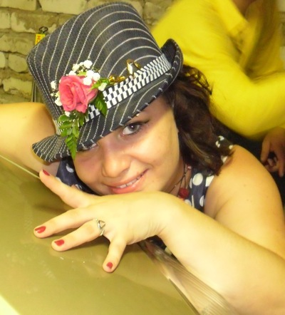 Лидия Морозова, 10 августа , Пермь, id154927414