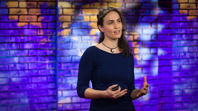 I grew up in the Westboro Baptist Church Here's why I left Megan Phelps Roper