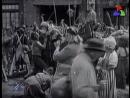 Сиротки бури / Orphans of the storm (Дэвид Уорк Гриффит / David Wark Griffith) [1921, США, Драма]