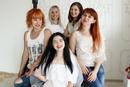 Наталия Миронова фото #48