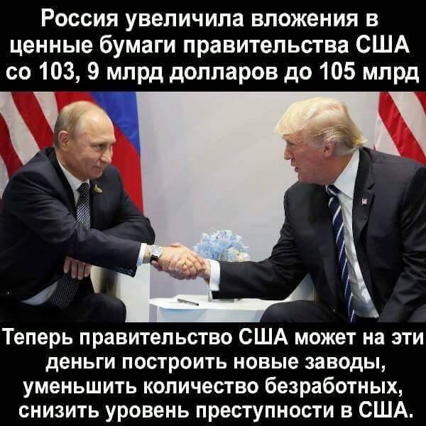 https://pp.userapi.com/c846122/v846122202/2bf02/WcN97yir8yY.jpg