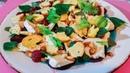 Улетный Салат Из Свеклы Простой ресторанный рецепт от Джейми Оливера