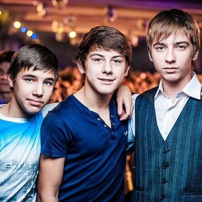 Валера Власов, 20 января , Москва, id139994173