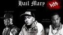 Eminem - Hail Mary Feat. 50 Cent & Busta Rhymes (Ja Rule Diss / Legendado)