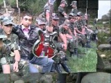 azeri gitara AZER ZAKIROGLU babam 2012 mob 050.055. 339 16 46.