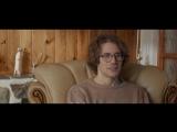 The Art Of Foley - Episode 3- Velcro - Comedy Blaps