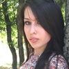 Valeria Romanyuk