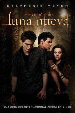 descargar pelicula luna nueva en español latino gratis