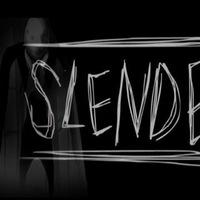 Slender-Man Man, 8 июня 1996, Самара, id226418267