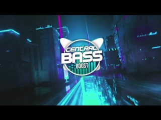 Lil Peep - Save That Shit (LBLVNC Remix) Bass Boosted]