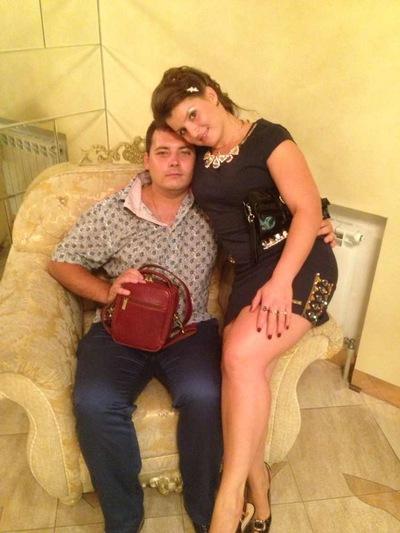 Татьяна Бунеева, 19 мая , Ростов-на-Дону, id153414871